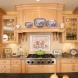 Photo by Bryhn Design/Build. Sunny Kitchen - thumbnail