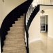 Photo by Interiors with Elegance.  - thumbnail