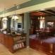 Photo by Bryhn Design/Build. Porch & Kitchen Remodel - thumbnail