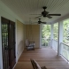 Photo by Bryhn Design/Build. Porch & Kitchen Remodel - thumbnail