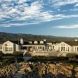 Photo by DD Ford Construction. Carpinteria Traditional Beach House - thumbnail