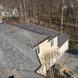 Photo by Bryhn Design/Build. Slate & Copper Roof - thumbnail