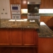 Photo by Precision Countertops, Inc..  - thumbnail
