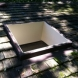 Photo by BRAX Roofing. Skylight replacement - thumbnail