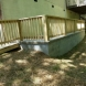 Photo by Vision Design Build Remodel. Retaining wall- Patio - thumbnail