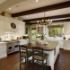 Photo by DD Ford Construction. Montecito Spanish Colonial - thumbnail