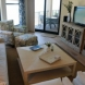 Photo by GraceWorks Construction. 417 Seascape - Wild Dunes - thumbnail