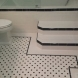 Photo by A Plus Design & Remodeling. Bathroom remodel - thumbnail