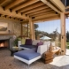 Photo by DD Ford Construction. Contemporary Carpinteria Foothills - thumbnail