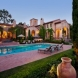 Photo by DD Ford Construction. Montecito Estate - thumbnail