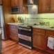 Photo by Pennings & Sons. Addition & Kitchen remoodel - thumbnail