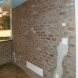 Photo by Pennings & Sons. Basement Finish - thumbnail