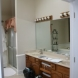 Photo by Gallery Design & Remodeling. Bathroom Remodeling (cr) - Naperville, IL - thumbnail