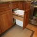 Photo by Gallery Design & Remodeling. Kitchen Remodeling - Woodridge, IL - thumbnail