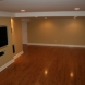 Photo by Gallery Design & Remodeling. Basement Remodeling - Homer Glen, IL - thumbnail