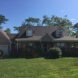 Photo by Integrity Roofing, Siding, Gutters & Windows.  - thumbnail