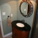 Photo by Gallery Design & Remodeling. Basement Remodeling - Naperville, IL - thumbnail