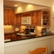 Photo by Distinctive Renovations. Ideas! - thumbnail