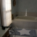 Photo by Gallery Design & Remodeling. Bathroom Remodeling - Wheaton, IL - thumbnail