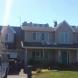 Photo by Matsell's Home Improvement.  - thumbnail
