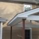 Photo by Double D Contractors, Inc.. Port Washington Deck - thumbnail