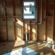 Photo by Double D Contractors, Inc.. Sandy New Home Oceanside - thumbnail