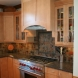 Photo by Gallery Design & Remodeling. Kitchen Remodeling - Wheaton, IL - thumbnail
