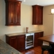Photo by Gallery Design & Remodeling. Kitchen Remodeling - Burr Ridge, IL - thumbnail