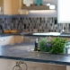 Photo by Quality Renovations & Home Services, LLC.  - thumbnail