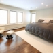 Photo by Bryhn Design/Build. Master Suite Remodel - thumbnail