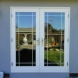 Photo by R and M Quality Windows and Doors.  - thumbnail