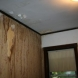 Photo by Gallery Design & Remodeling. Condo Renovation - Chicago, Edgewater - thumbnail