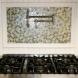 Photo by Jon R. Crase Construction, Inc.. Simply White - Kitchen Remodel  - thumbnail