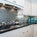 Photo by Heritage Builders. Modern Kitchen Remodel  - thumbnail