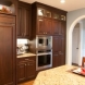 Photo by Advance Design Studio, Ltd.. Culinary Perfection in Crystal Lake - thumbnail