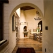 Photo by DD Ford Construction. Montecito Foothills Adobe - thumbnail