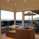 Photo by DD Ford Construction. Modern Carpinteria Beach House - thumbnail