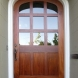 Photo by Wooden Window, Inc.. Doors and Windows - thumbnail