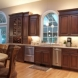 Photo by G.M. Roth Design Remodeling. A New Kitchen - thumbnail