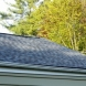 Photo by Pro Home 1. Roofing Jobs by Pro Home 1 - thumbnail