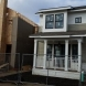 Photo by Pro Home 1. Siding Jobs by Pro Home 1 - thumbnail