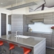 Photo by Allen Construction. Kitchens - thumbnail