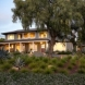Photo by Allen Construction. Montecito Project Exterior Photos - thumbnail