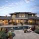 Photo by Allen Construction. Montecito Project Exterior Photos - thumbnail