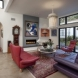 Photo by Allen Construction. Transitional Design - thumbnail