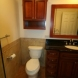Photo by Gallery Design & Remodeling. Bathroom Remodeling - Hinsdale, IL - thumbnail