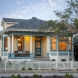 Photo by Allen Construction. Traditional Exterior - thumbnail