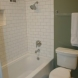 Photo by Gallery Design & Remodeling. Bathroom Remodeling - Downers Grove, IL - thumbnail