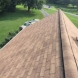Photo by BRAX Roofing. Chimney Crown. - thumbnail
