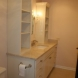 Photo by Gallery Design & Remodeling. Bath Remodeling, Westmont, IL - thumbnail